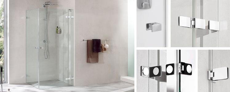 alina roth. Black Bedroom Furniture Sets. Home Design Ideas