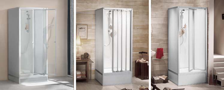 exklusiv roth. Black Bedroom Furniture Sets. Home Design Ideas