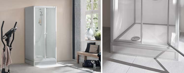 exklusiv mit niedrigem einstieg roth. Black Bedroom Furniture Sets. Home Design Ideas