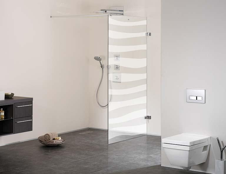 laguna maxi wave roth. Black Bedroom Furniture Sets. Home Design Ideas