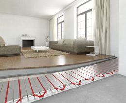 2013 roth. Black Bedroom Furniture Sets. Home Design Ideas